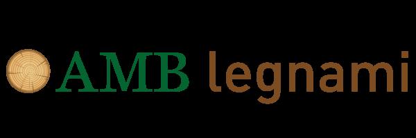 | Produzione e vendita legnami